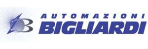 logo-automazioni-bigliardi