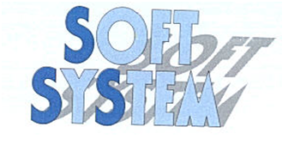 soft system