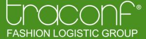 traconf-logo